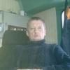 АНДРЕЙ, 53, г.Саяногорск