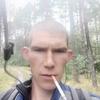 Сергей Самарин, 29, г.Клетня
