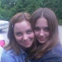 Sofia, 34 года, Телец, Москва