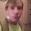 Александр, 24, г.Астрахань