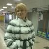 Светлана Попондопуло, 42, г.Ялуторовск