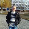сергей, 36, г.Олива