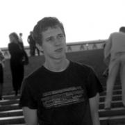 Максим, 31