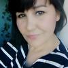 Соня, 37, г.Альметьевск