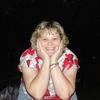 Энн, 52, г.Внуково