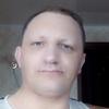 Александр, 40, г.Судиславль