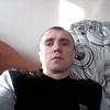 Антон, 34, г.Свободный