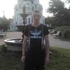 Виталий, 32, г.Солнцево