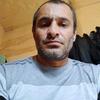 Грачя, 42, г.Хабаровск