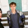 Ivan, 20, г.Калининград