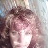 Римма, 53, г.Арти