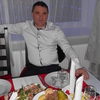 Владимир, 39, г.Мценск