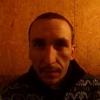 Роман, 36, г.Кандалакша