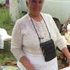 Нина, 75, г.Асекеево