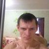 Максим, 29, г.Донецк
