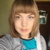 Дара, 22, г.Пушкин