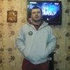 Олег, 31, г.Гусиноозерск