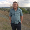иван, 29, г.Новоалександровск