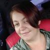 Нелли, 30, г.Алексеевка (Белгородская обл.)