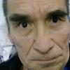 vch, 59, г.Красноусольский