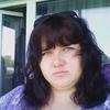 Наталья, 25, г.Обь
