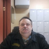 Аляксандр, 52, г.Магадан