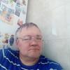 Владимир, 51, г.Верхняя Пышма