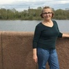 Евгения, 53, г.Красноярск