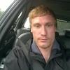 Erik, 29, г.Протвино