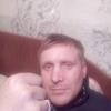 Oleg, 41, г.Раевский