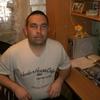 Сергей, 43, г.Туринск