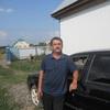 Амур, 45, г.Раевский