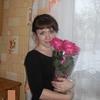 Анастасия, 32, г.Железнодорожный (Калининград.)
