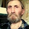 Владимир, 71, г.Золотаревка