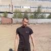 zarif, 17, г.Хоринск