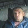 Степан, 38, г.Петропавловск-Камчатский