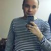 Василий Алексеевич, 30, г.Нерюнгри