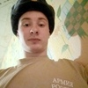 Никита, 21, г.Саяногорск