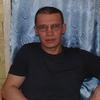 Алексей, 48, г.Лешуконское