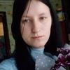 Анастасия Толстикова, 26, г.Оса