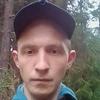 Владимир, 22, г.Нея