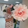 Лия, 51, г.Йошкар-Ола