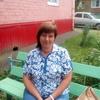 Elena, 34, г.Саранск