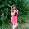 Светлана, 18, г.Воронеж