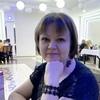 Светлана, 35, г.Озерск