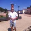 Валера, 49, г.Старая Русса