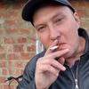 Александр, 37, г.Копейск