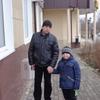 Александр, 37, г.Шатура