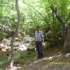 юрий, 53, г.Красногвардейское