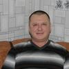 Ринат, 52, г.Ташла